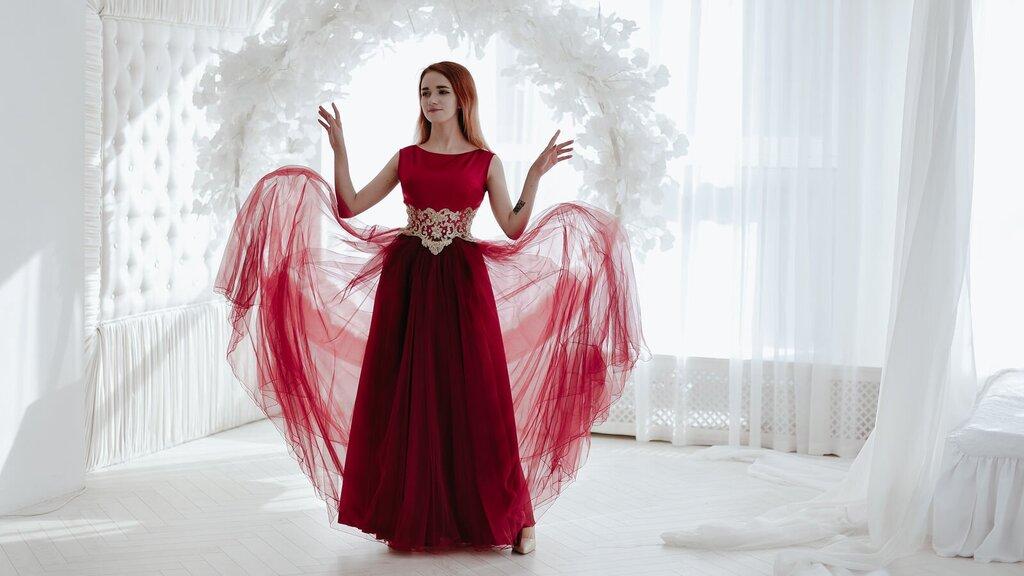 KatarinaFox