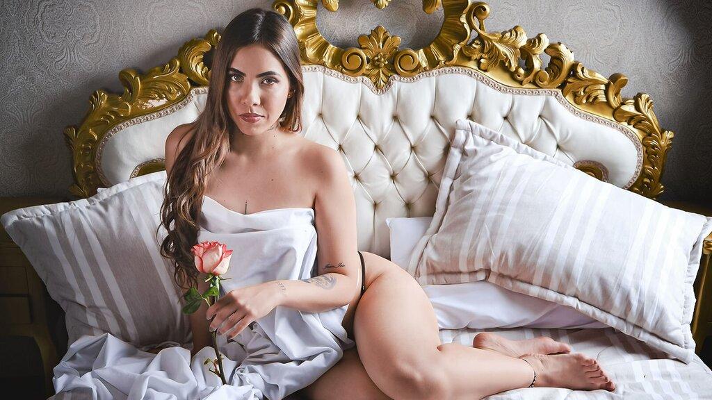 NatashaDjokovic