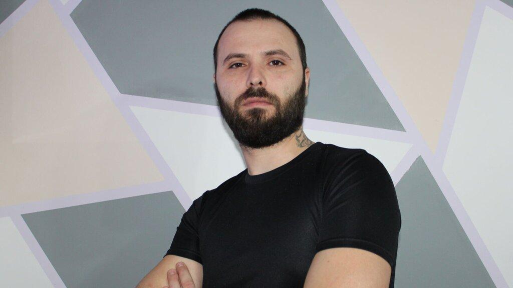 NickMorris