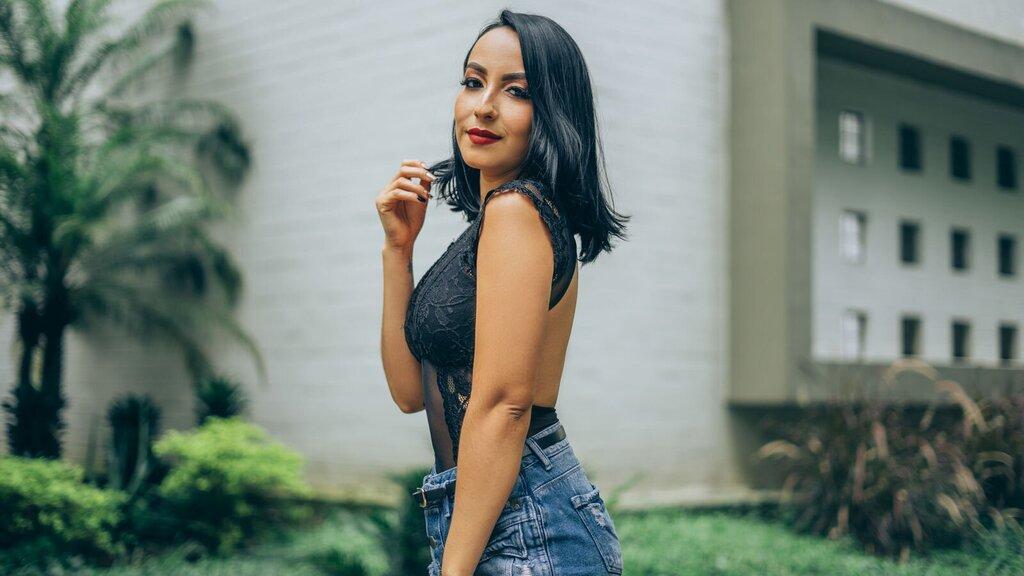 VictoriaPeralta