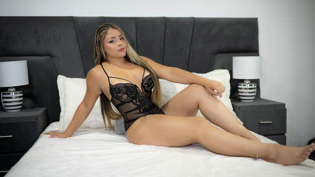 MelanyHouston