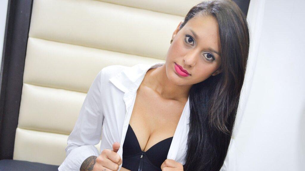 KatheMaya
