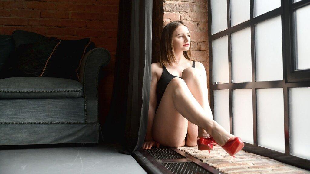 ViviannaValencia