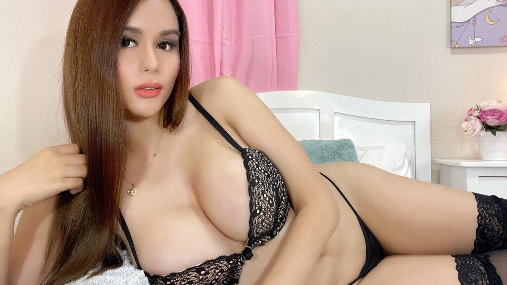 ValentinaCheng