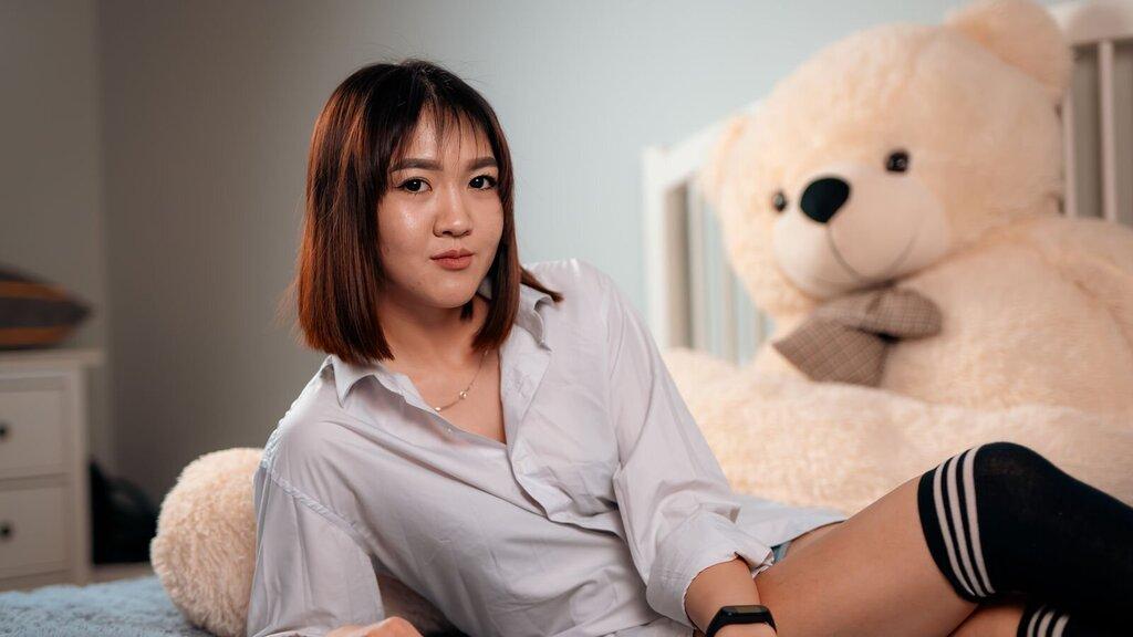 AshleyWong