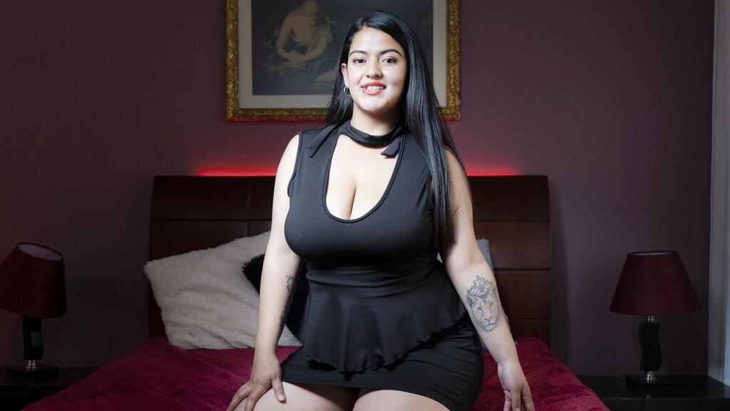 SolReina
