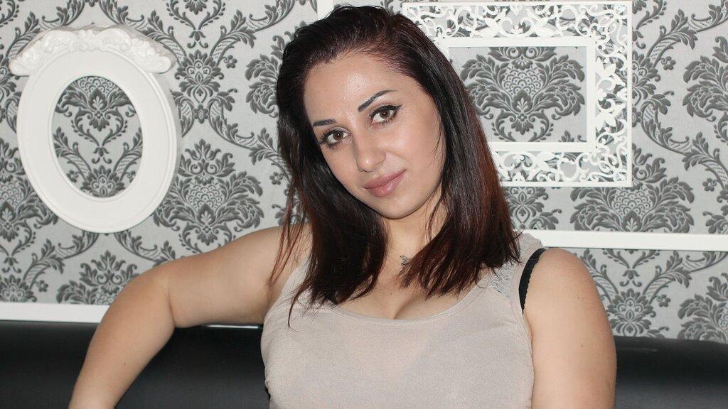 EmanuelaFir