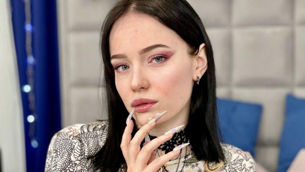 SonyaMilovich